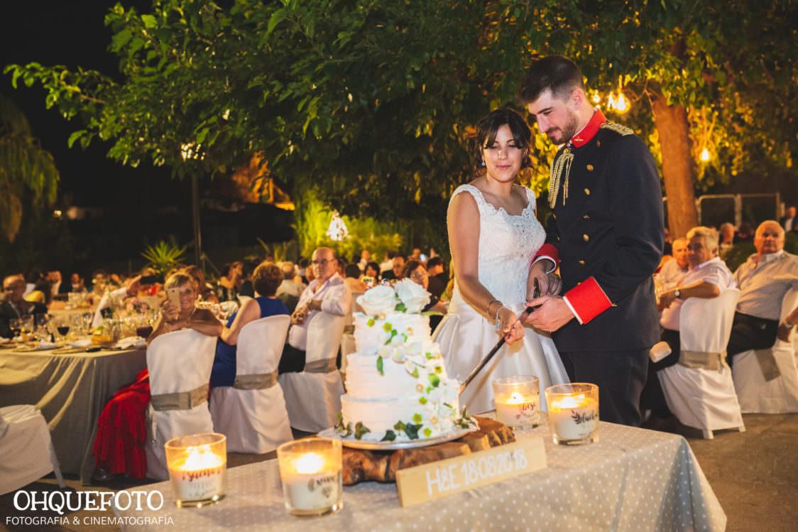 Boda en cordoba fotografos de boda en cordoba ohquefoto video boda boda en almedinilla076 1124x749 - Reportaje de boda en Almedinilla (Córdoba) - Hisem y Emi