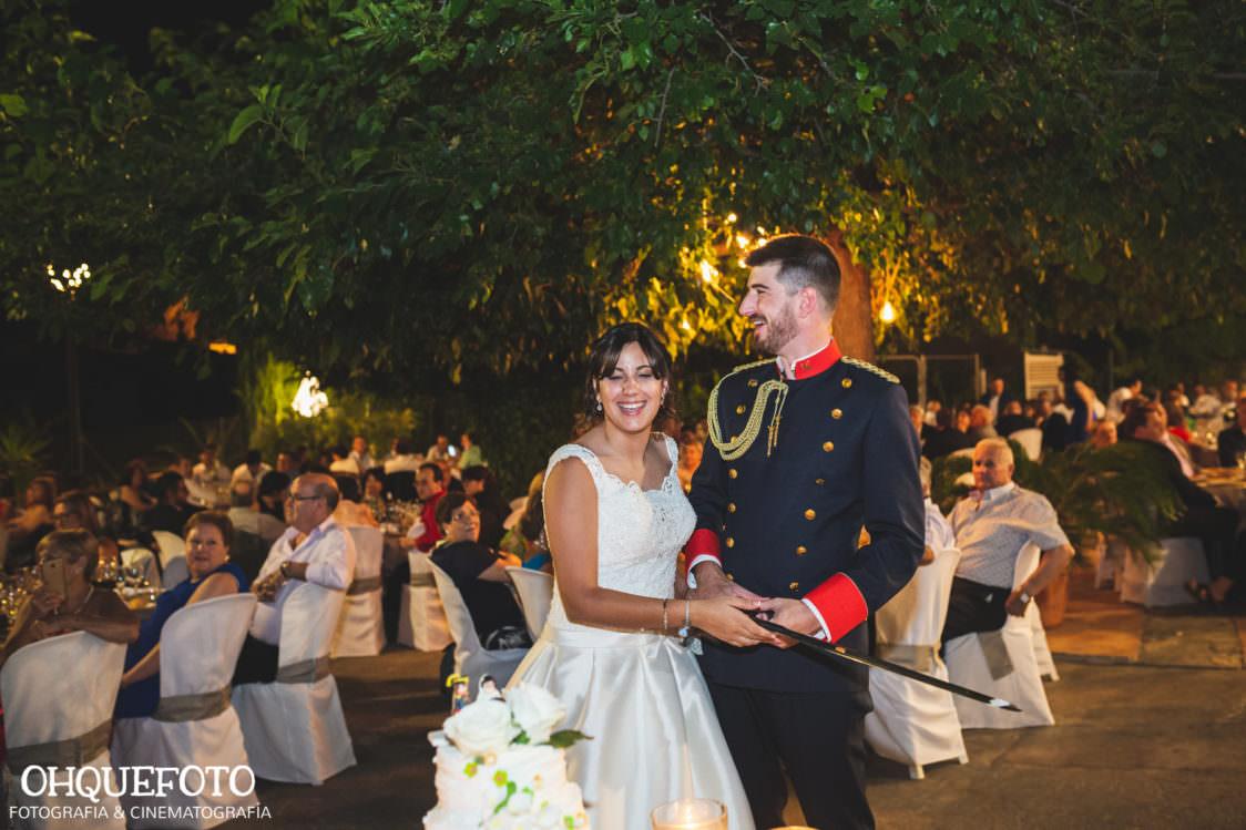 Boda en cordoba fotografos de boda en cordoba ohquefoto video boda boda en almedinilla077 1124x749 - Reportaje de boda en Almedinilla (Córdoba) - Hisem y Emi