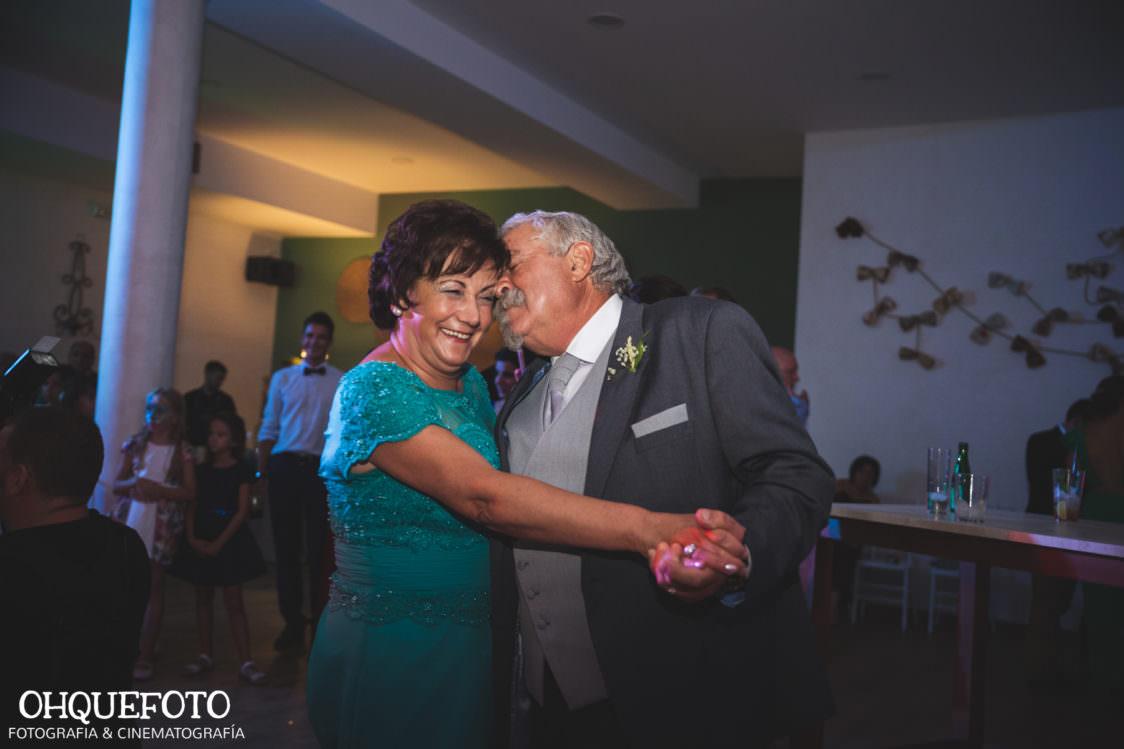 Boda en cordoba fotografos de boda en cordoba ohquefoto video boda boda en almedinilla079 1124x749 - Reportaje de boda en Almedinilla (Córdoba) - Hisem y Emi