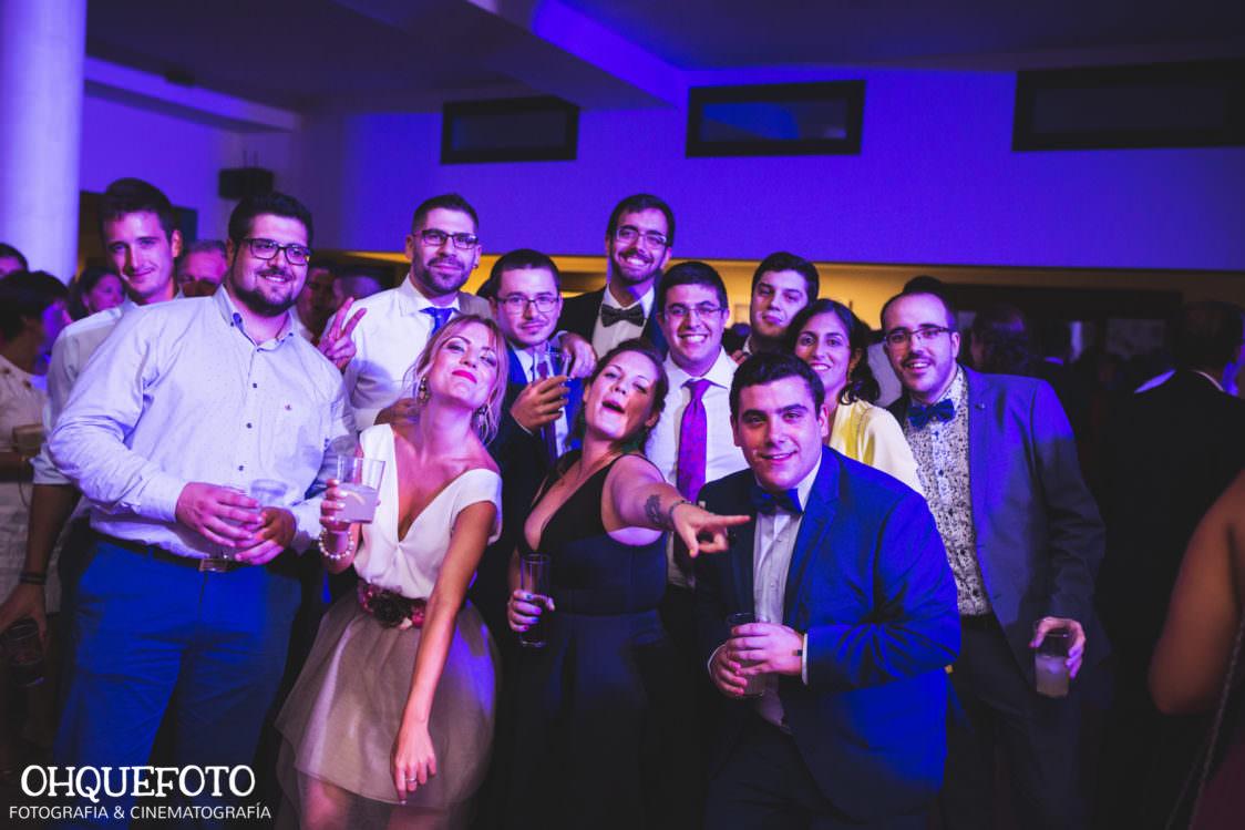 Boda en cordoba fotografos de boda en cordoba ohquefoto video boda boda en almedinilla081 1124x749 - Reportaje de boda en Almedinilla (Córdoba) - Hisem y Emi