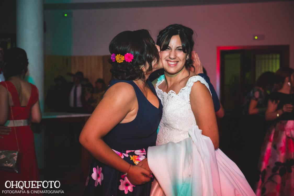 Boda en cordoba fotografos de boda en cordoba ohquefoto video boda boda en almedinilla082 1124x749 - Reportaje de boda en Almedinilla (Córdoba) - Hisem y Emi