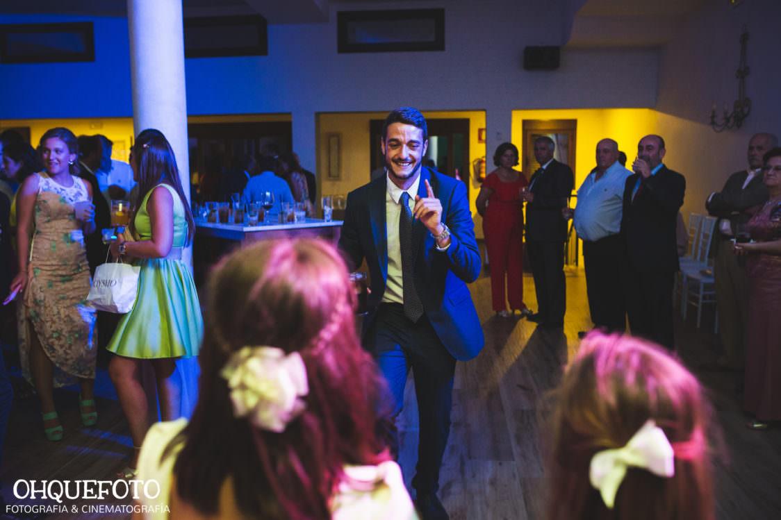 Boda en cordoba fotografos de boda en cordoba ohquefoto video boda boda en almedinilla083 1124x749 - Reportaje de boda en Almedinilla (Córdoba) - Hisem y Emi