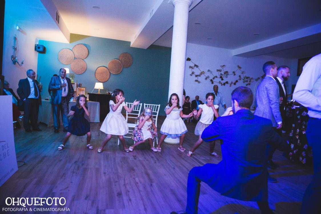 Boda en cordoba fotografos de boda en cordoba ohquefoto video boda boda en almedinilla084 1124x749 - Reportaje de boda en Almedinilla (Córdoba) - Hisem y Emi