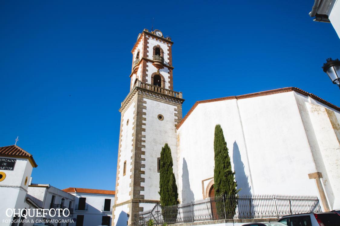 Boda en fuente obejunta cordoba fotografos de boda video de boda ohquefoto287 1124x749 - La boda civil de Laura y Diego en Fuente Obejuna (Córdoba)