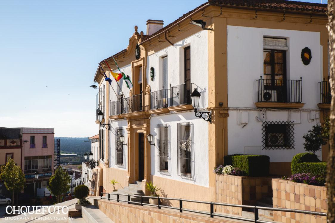 Boda en fuente obejunta cordoba fotografos de boda video de boda ohquefoto288 1124x749 - La boda civil de Laura y Diego en Fuente Obejuna (Córdoba)
