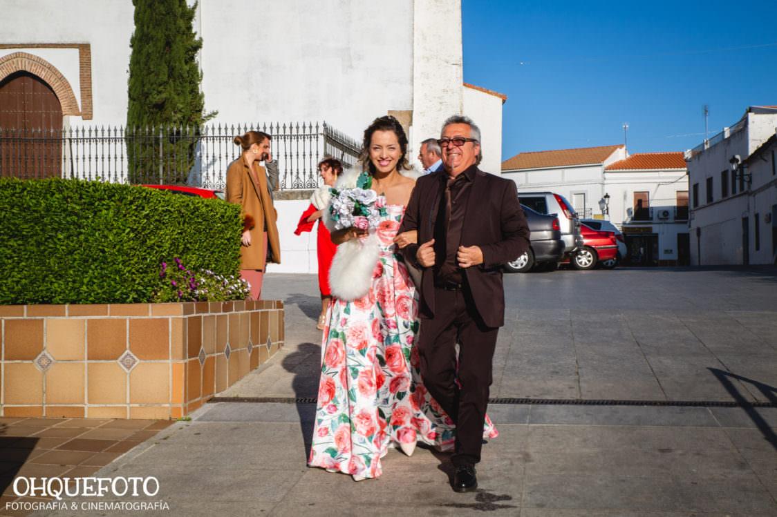 Boda en fuente obejunta cordoba fotografos de boda video de boda ohquefoto289 1124x749 - La boda civil de Laura y Diego en Fuente Obejuna (Córdoba)