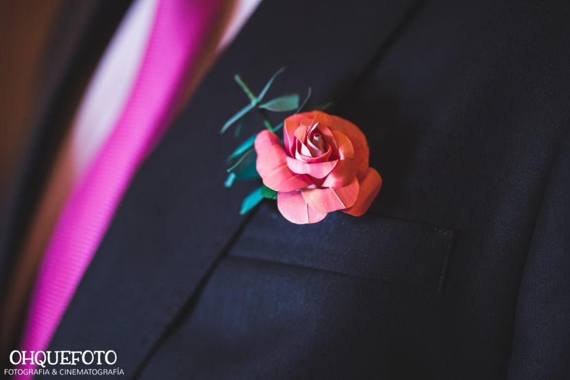 Boda en fuente obejunta cordoba fotografos de boda video de boda ohquefoto291 1124x749 - La boda civil de Laura y Diego en Fuente Obejuna (Córdoba)