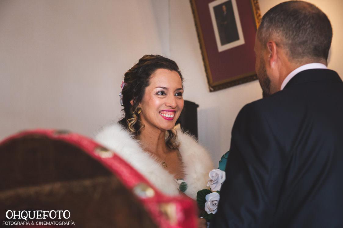 Boda en fuente obejunta cordoba fotografos de boda video de boda ohquefoto292 1124x749 - La boda civil de Laura y Diego en Fuente Obejuna (Córdoba)