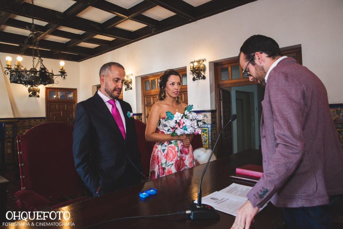 Boda en fuente obejunta cordoba fotografos de boda video de boda ohquefoto293 1124x749 - La boda civil de Laura y Diego en Fuente Obejuna (Córdoba)