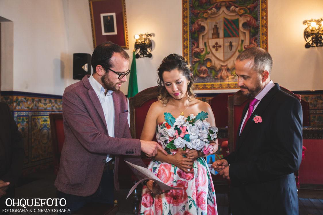 Boda en fuente obejunta cordoba fotografos de boda video de boda ohquefoto294 1124x749 - La boda civil de Laura y Diego en Fuente Obejuna (Córdoba)