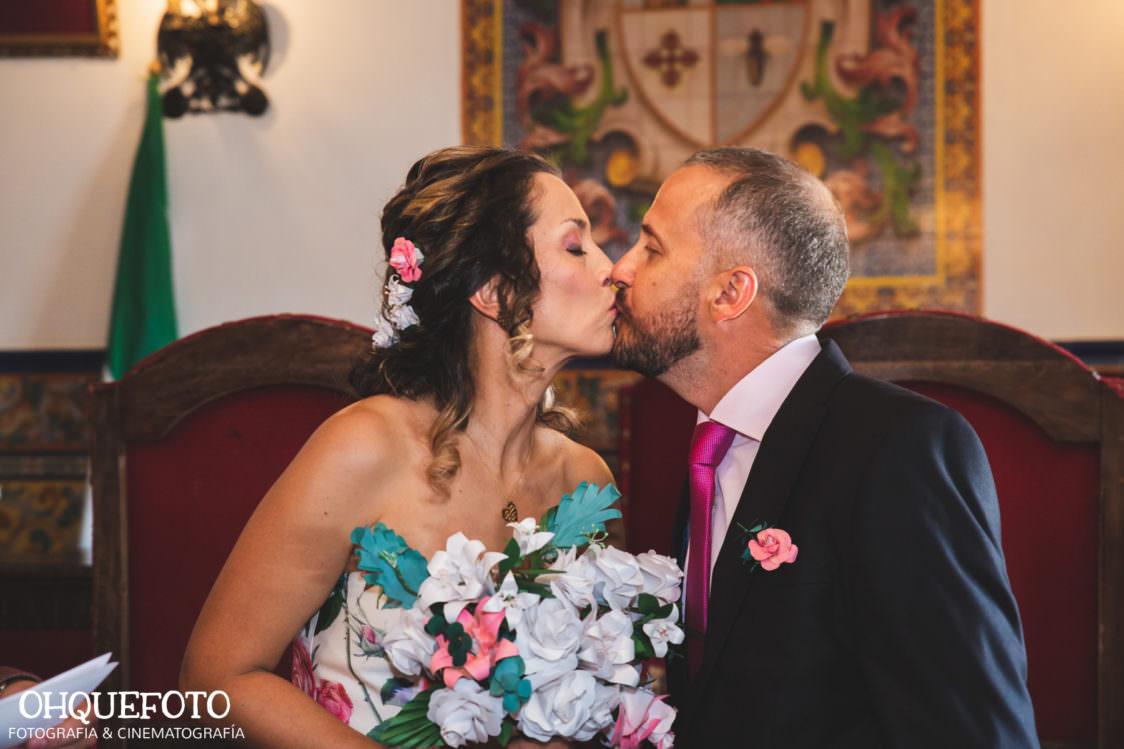 Boda en fuente obejunta cordoba fotografos de boda video de boda ohquefoto295 1124x749 - La boda civil de Laura y Diego en Fuente Obejuna (Córdoba)