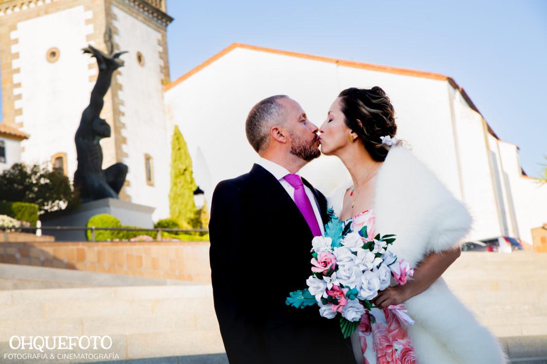 Boda en fuente obejunta cordoba fotografos de boda video de boda ohquefoto299 1124x749 - La boda civil de Laura y Diego en Fuente Obejuna (Córdoba)