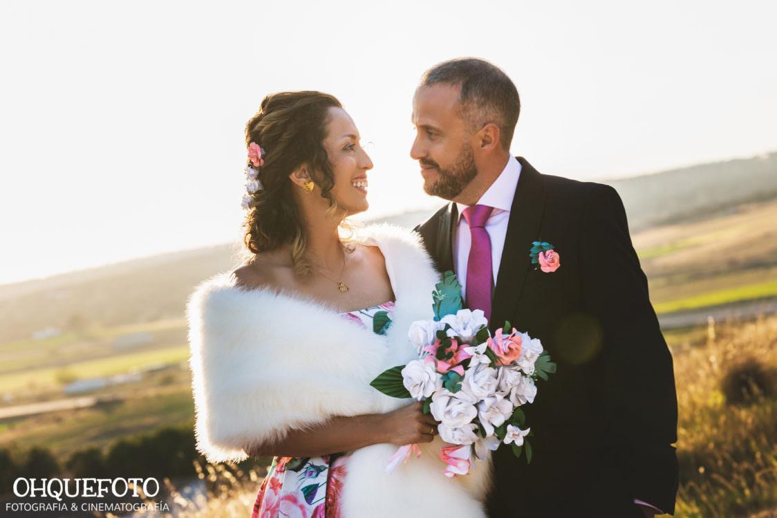 Boda en fuente obejunta cordoba fotografos de boda video de boda ohquefoto301 1124x749 - La boda civil de Laura y Diego en Fuente Obejuna (Córdoba)
