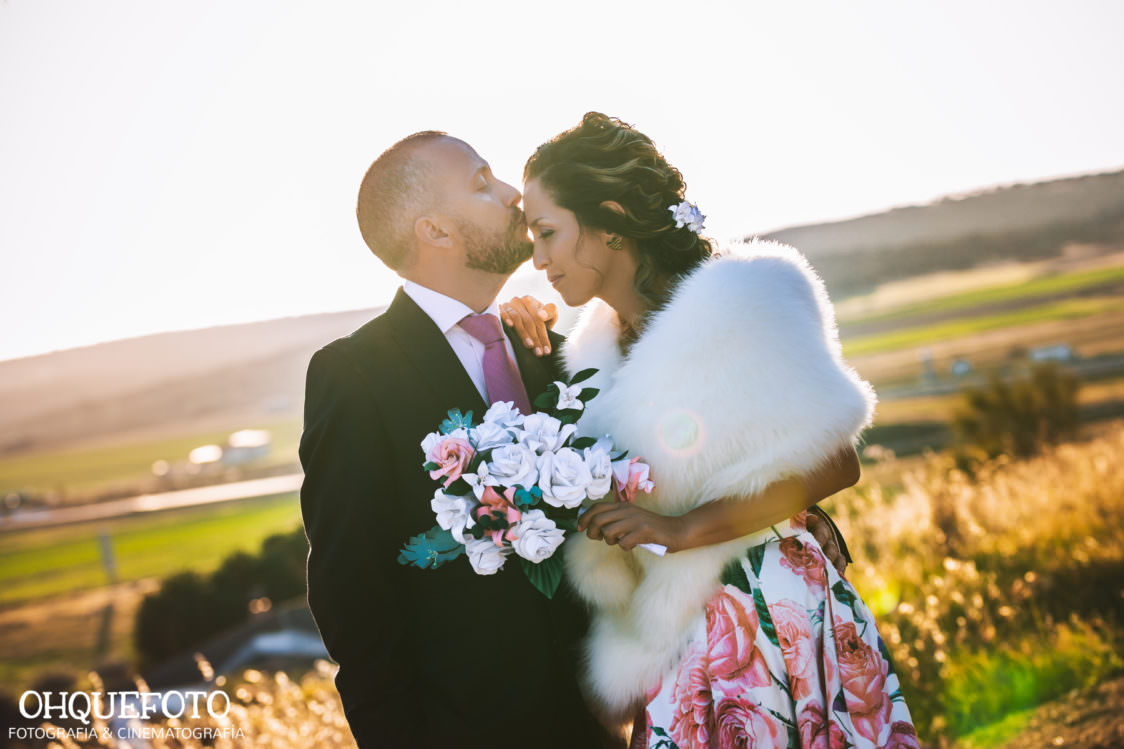 Boda en fuente obejunta cordoba fotografos de boda video de boda ohquefoto302 1124x749 - La boda civil de Laura y Diego en Fuente Obejuna (Córdoba)