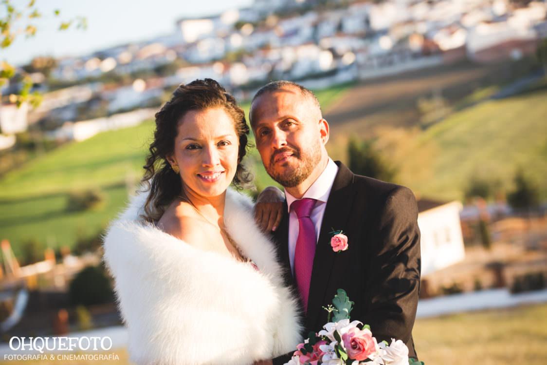 Boda en fuente obejunta cordoba fotografos de boda video de boda ohquefoto303 1124x749 - La boda civil de Laura y Diego en Fuente Obejuna (Córdoba)
