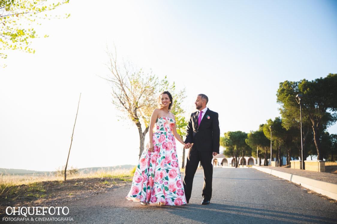 Boda en fuente obejunta cordoba fotografos de boda video de boda ohquefoto306 1124x749 - La boda civil de Laura y Diego en Fuente Obejuna (Córdoba)