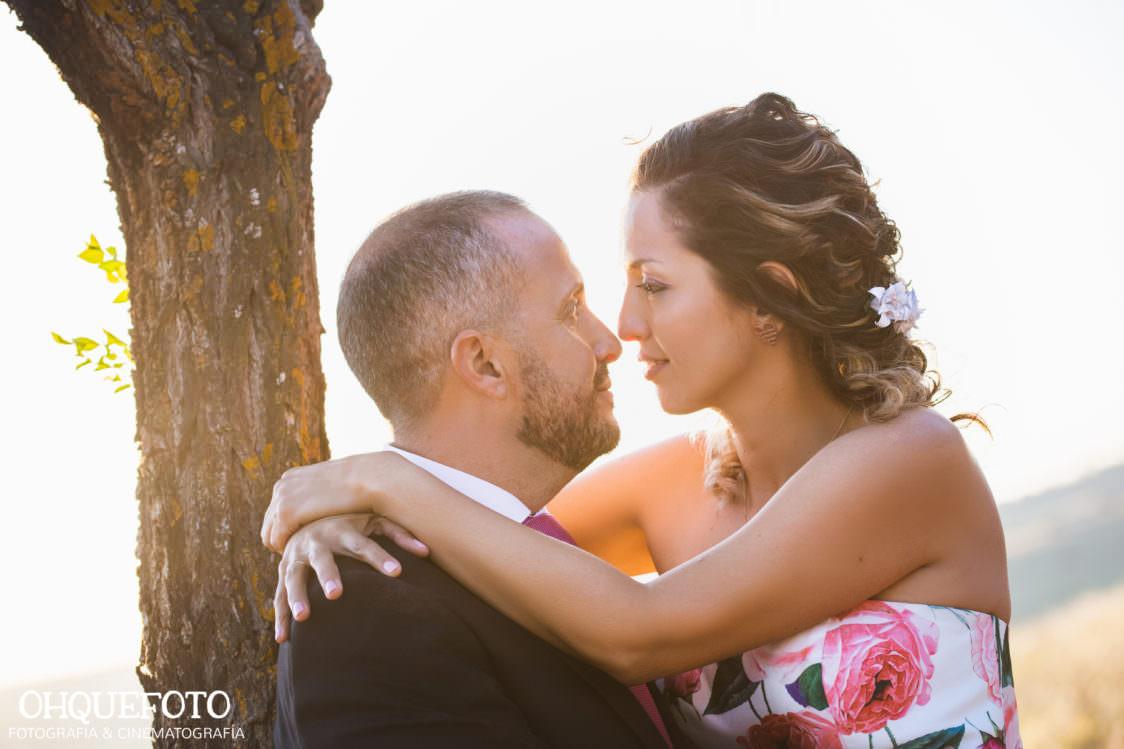 Boda en fuente obejunta cordoba fotografos de boda video de boda ohquefoto307 1124x749 - La boda civil de Laura y Diego en Fuente Obejuna (Córdoba)