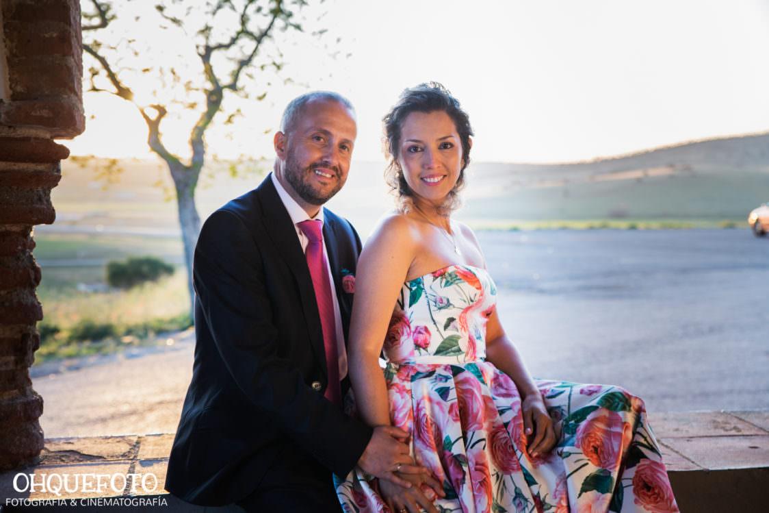 Boda en fuente obejunta cordoba fotografos de boda video de boda ohquefoto312 1124x749 - La boda civil de Laura y Diego en Fuente Obejuna (Córdoba)