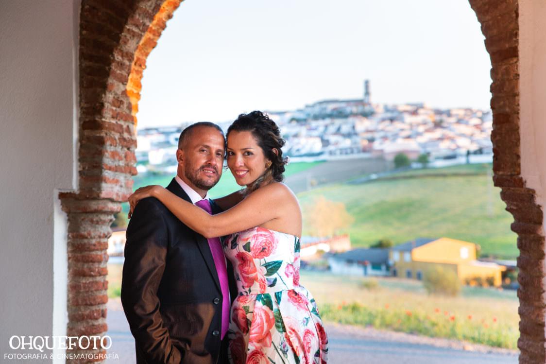 Boda en fuente obejunta cordoba fotografos de boda video de boda ohquefoto314 1124x749 - La boda civil de Laura y Diego en Fuente Obejuna (Córdoba)