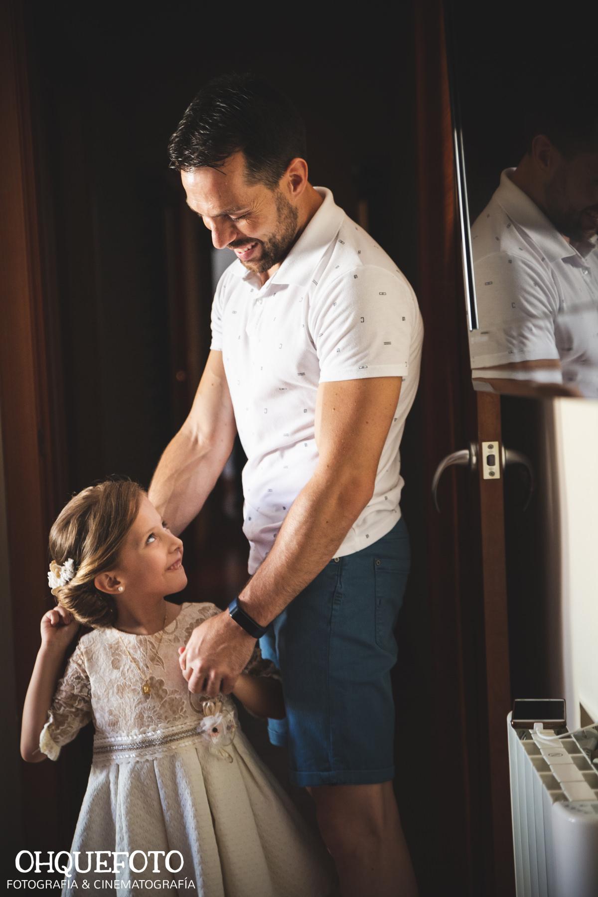 boda en la peraleda boda en cabeza del buey boda en capilla reportaje de bodas en almaden video de bodas en cordoba412 - Jose y Gema - Boda en Zarza Capilla y la Finca La Peraleda (Chillón)