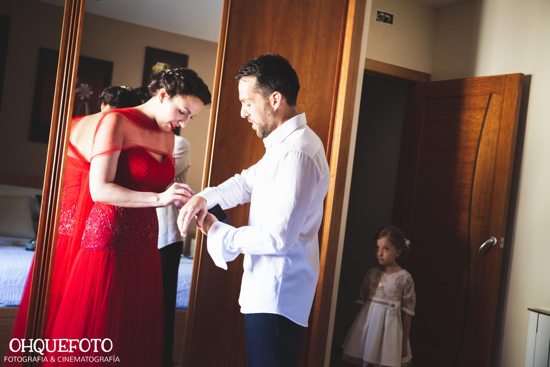 boda en la peraleda boda en cabeza del buey boda en capilla reportaje de bodas en almaden video de bodas en cordoba418 - Jose y Gema - Boda en Zarza Capilla y la Finca La Peraleda (Chillón)