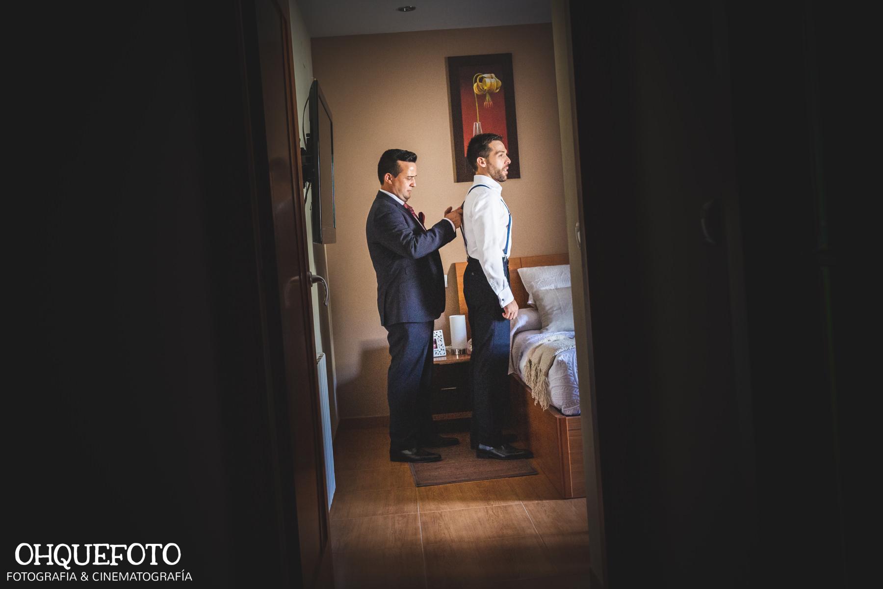 boda en la peraleda boda en cabeza del buey boda en capilla reportaje de bodas en almaden video de bodas en cordoba420 - Jose y Gema - Boda en Zarza Capilla y la Finca La Peraleda (Chillón)
