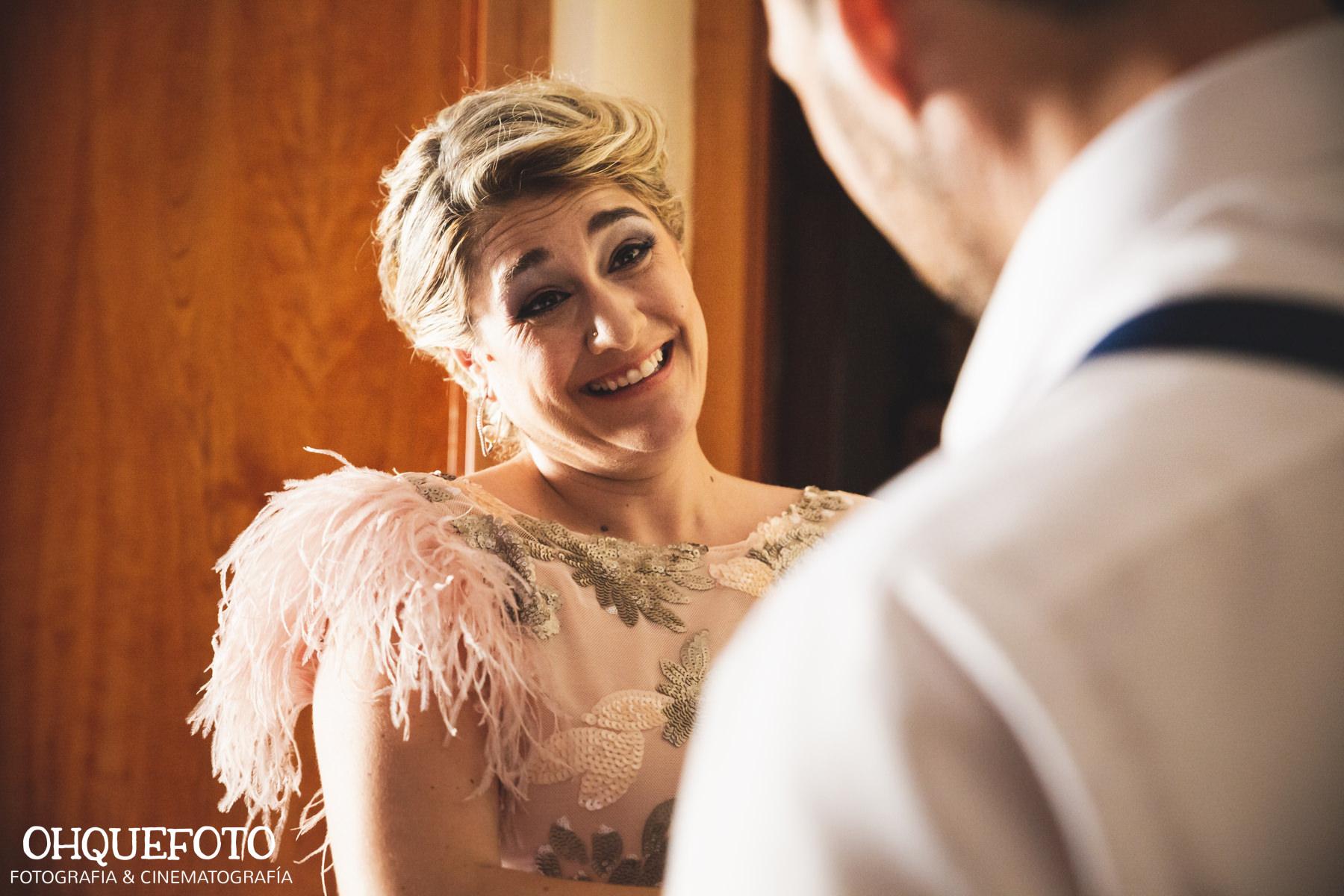 boda en la peraleda boda en cabeza del buey boda en capilla reportaje de bodas en almaden video de bodas en cordoba422 - Jose y Gema - Boda en Zarza Capilla y la Finca La Peraleda (Chillón)