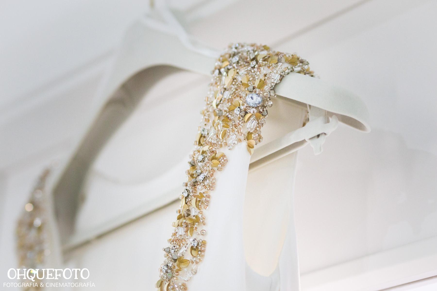 boda en la peraleda boda en cabeza del buey boda en capilla reportaje de bodas en almaden video de bodas en cordoba428 - Jose y Gema - Boda en Zarza Capilla y la Finca La Peraleda (Chillón)