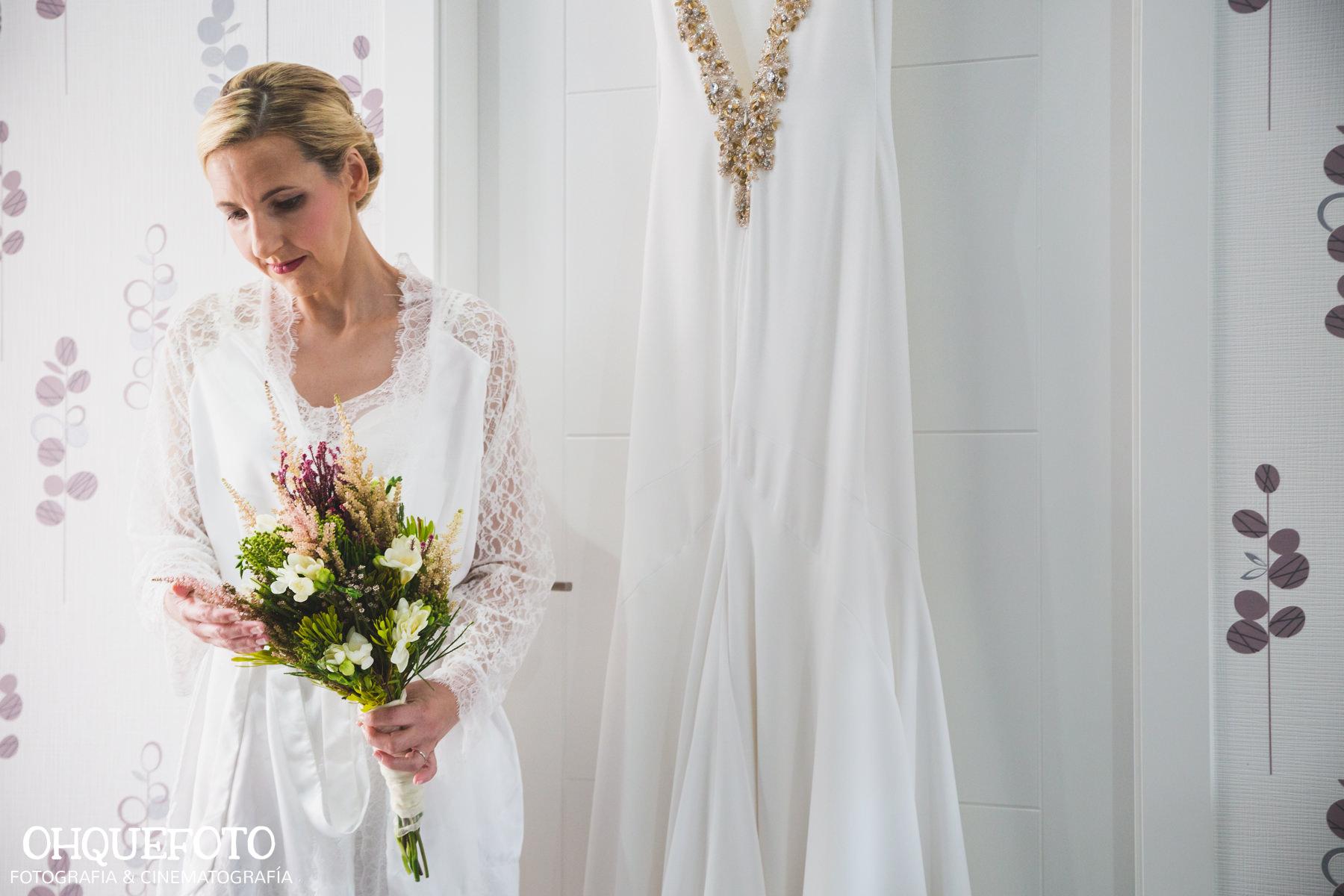 boda en la peraleda boda en cabeza del buey boda en capilla reportaje de bodas en almaden video de bodas en cordoba433 - Jose y Gema - Boda en Zarza Capilla y la Finca La Peraleda (Chillón)