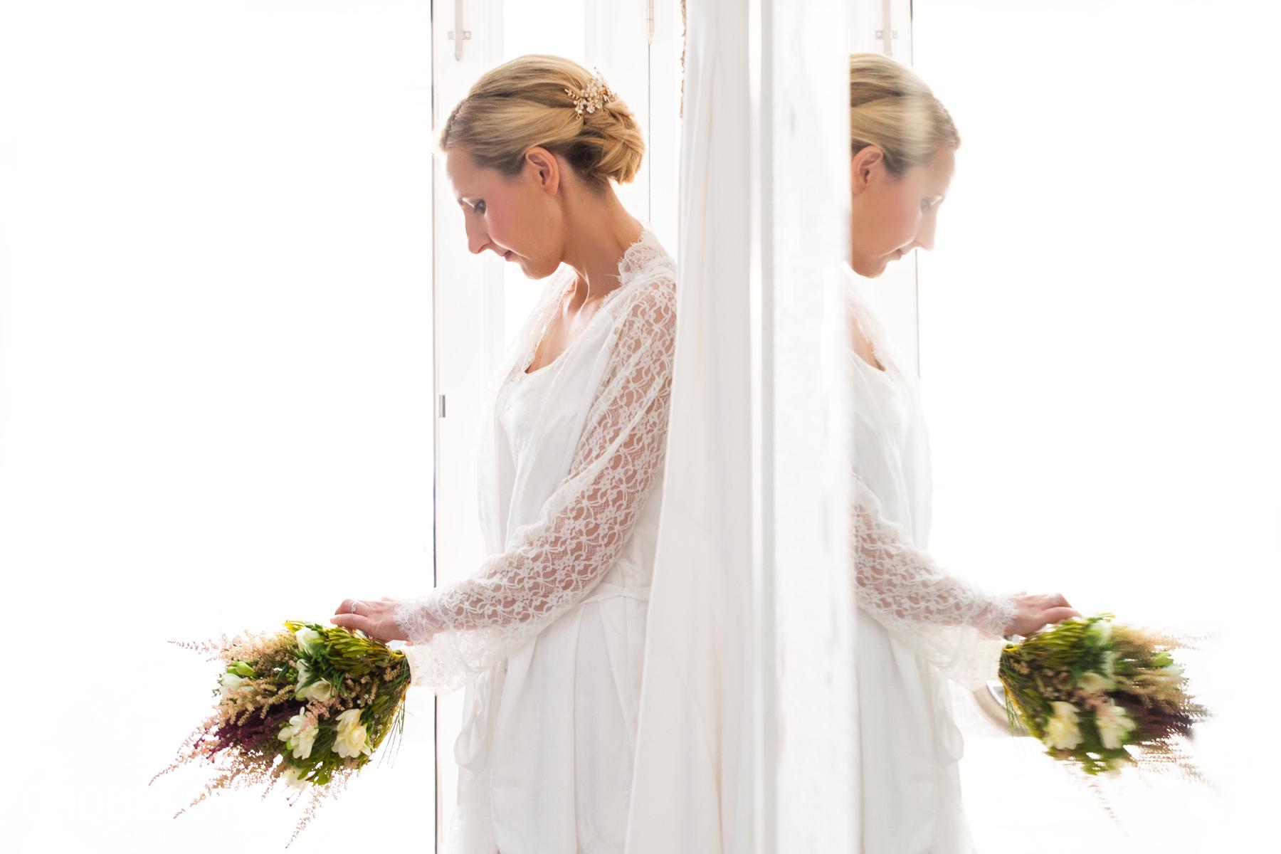 boda en cabeza del buey- ohquefoto-boda en almaden-finca la peraleda-casa de la novia-boda en cordoba