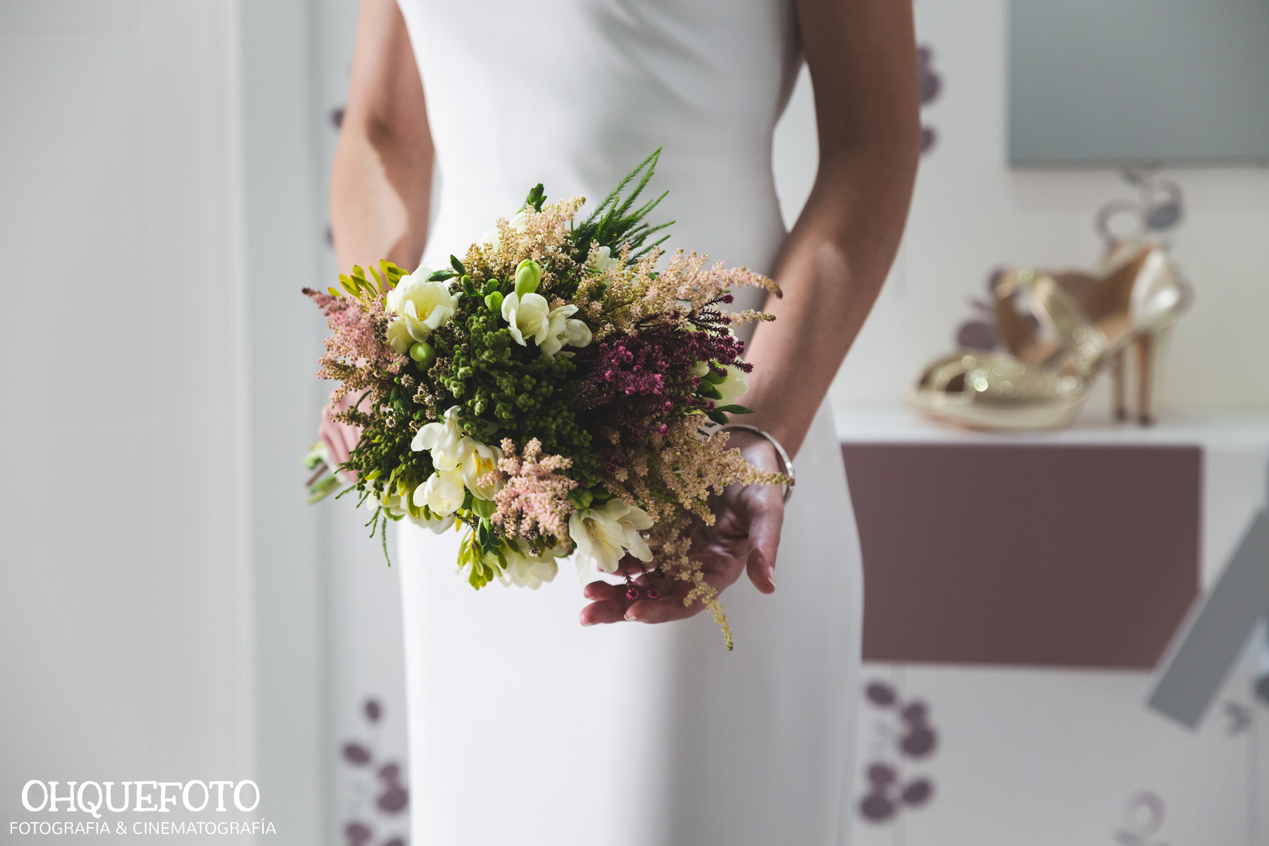 boda en la peraleda boda en cabeza del buey boda en capilla reportaje de bodas en almaden video de bodas en cordoba435 - Jose y Gema - Boda en Zarza Capilla y la Finca La Peraleda (Chillón)