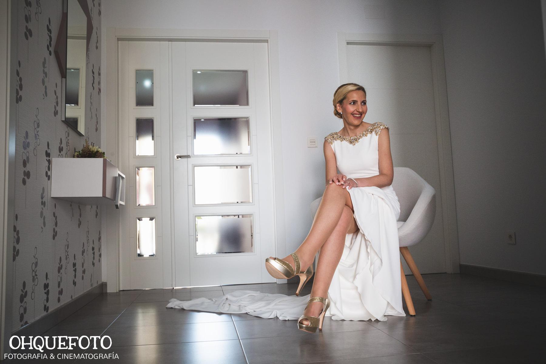 boda en la peraleda boda en cabeza del buey boda en capilla reportaje de bodas en almaden video de bodas en cordoba436 - Jose y Gema - Boda en Zarza Capilla y la Finca La Peraleda (Chillón)