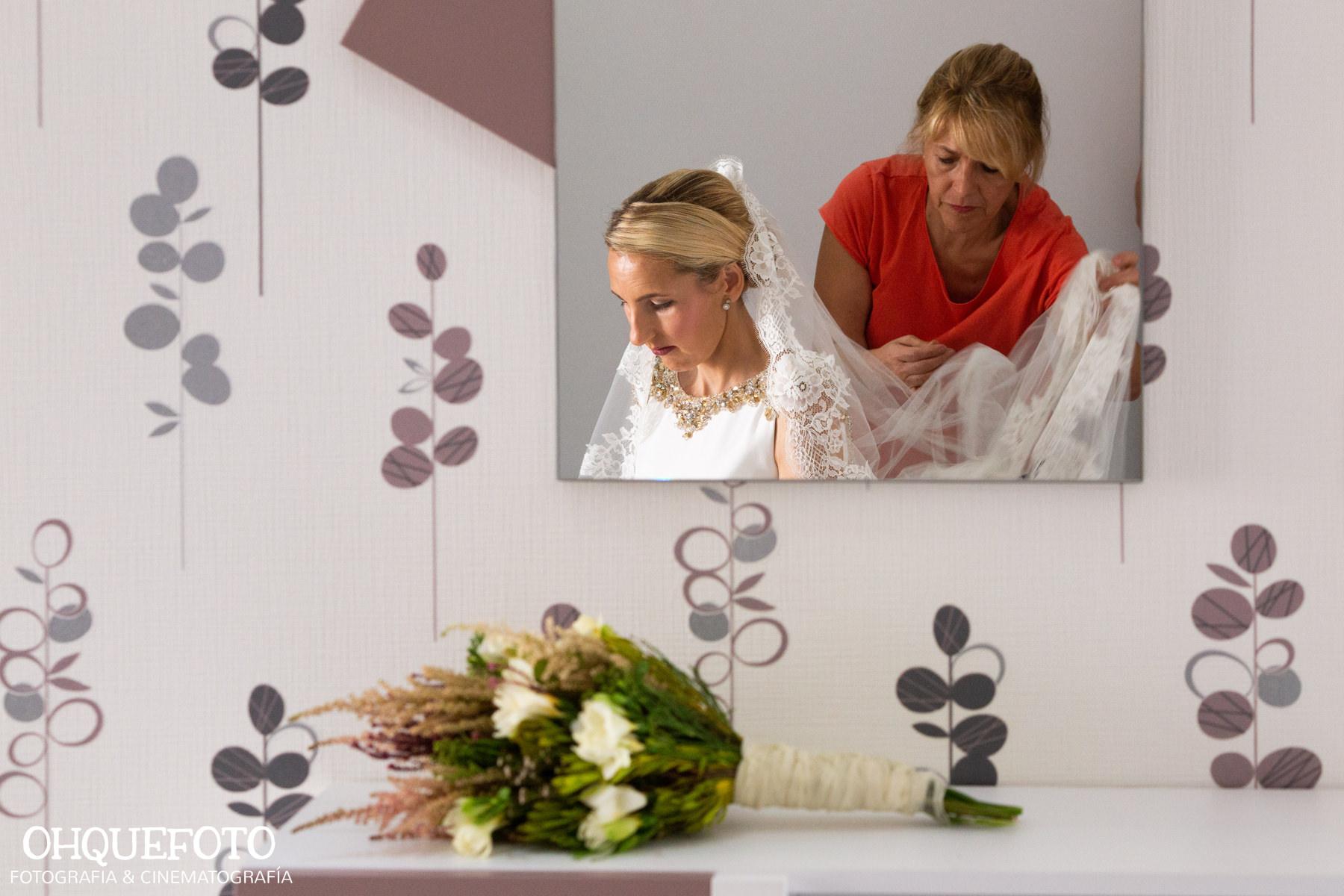 boda en la peraleda boda en cabeza del buey boda en capilla reportaje de bodas en almaden video de bodas en cordoba437 - Jose y Gema - Boda en Zarza Capilla y la Finca La Peraleda (Chillón)