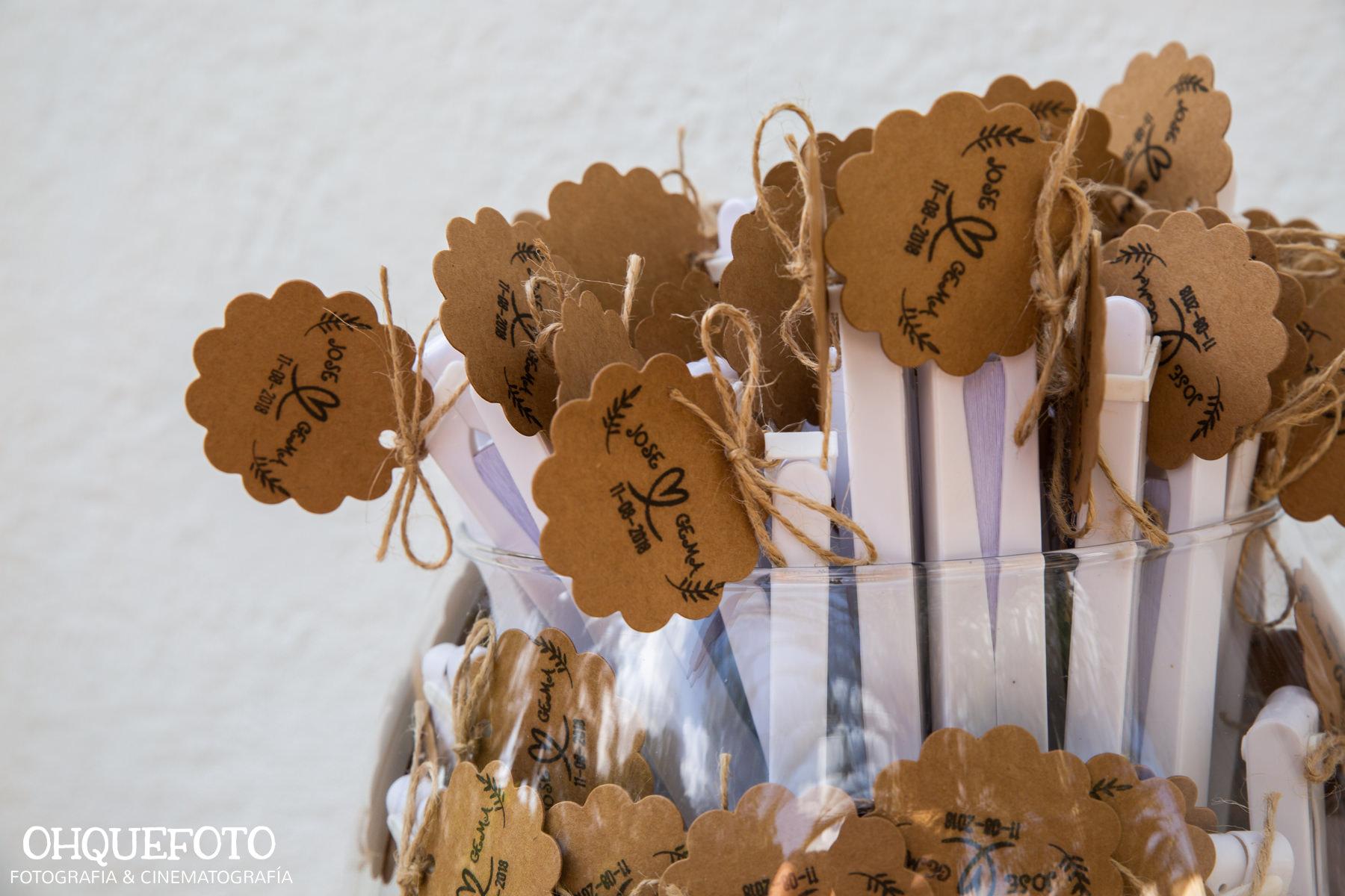 boda en la peraleda boda en cabeza del buey boda en capilla reportaje de bodas en almaden video de bodas en cordoba440 - Jose y Gema - Boda en Zarza Capilla y la Finca La Peraleda (Chillón)