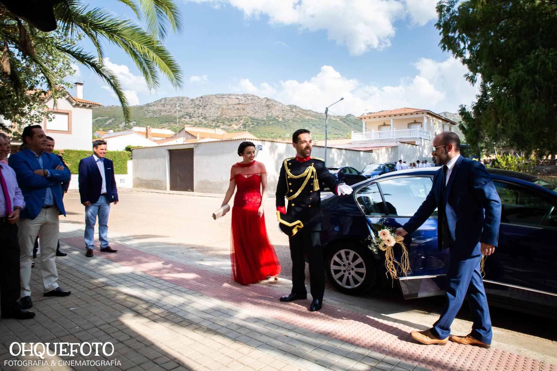 boda en la peraleda boda en cabeza del buey boda en capilla reportaje de bodas en almaden video de bodas en cordoba443 - Jose y Gema - Boda en Zarza Capilla y la Finca La Peraleda (Chillón)