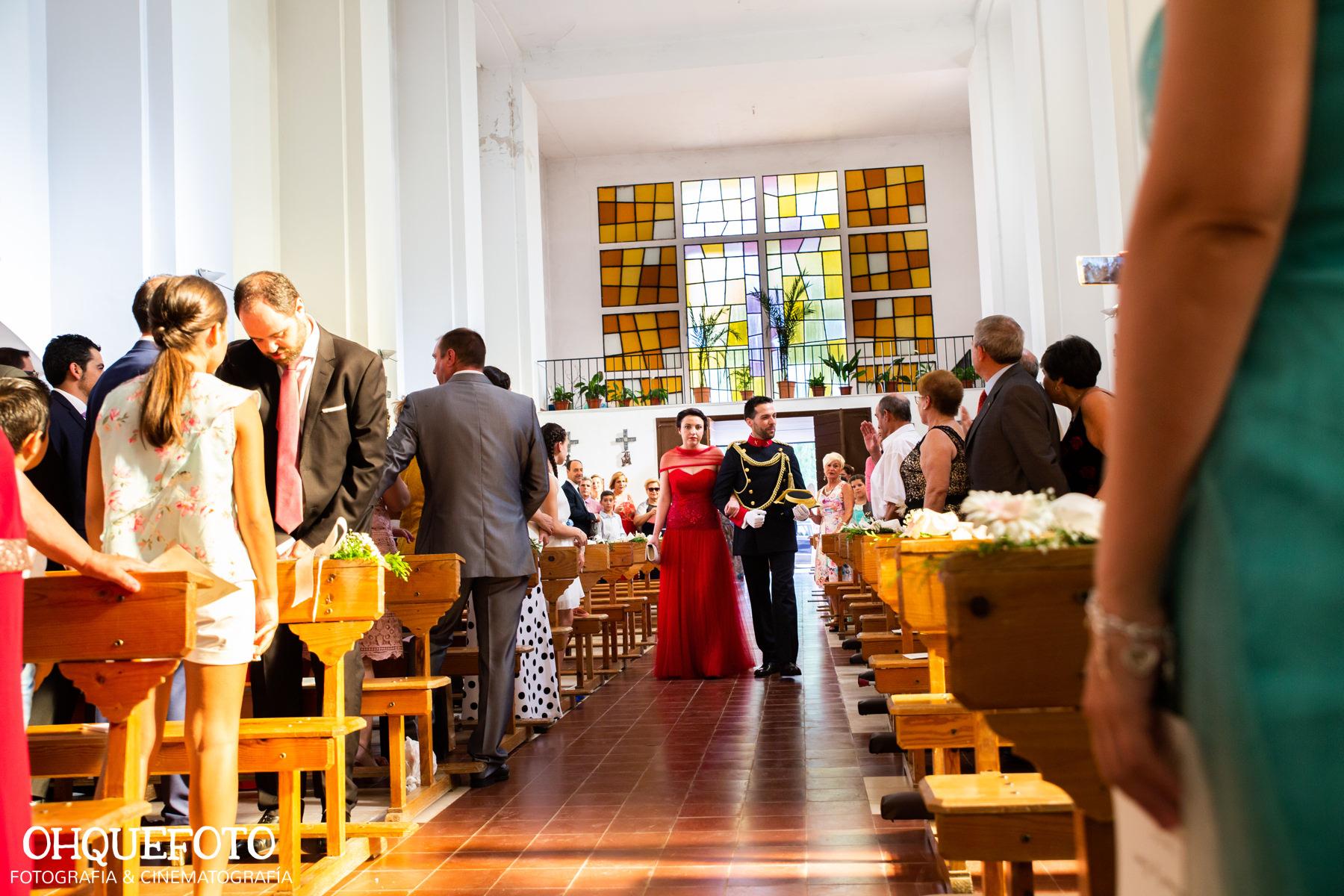 boda en la peraleda boda en cabeza del buey boda en capilla reportaje de bodas en almaden video de bodas en cordoba445 - Jose y Gema - Boda en Zarza Capilla y la Finca La Peraleda (Chillón)