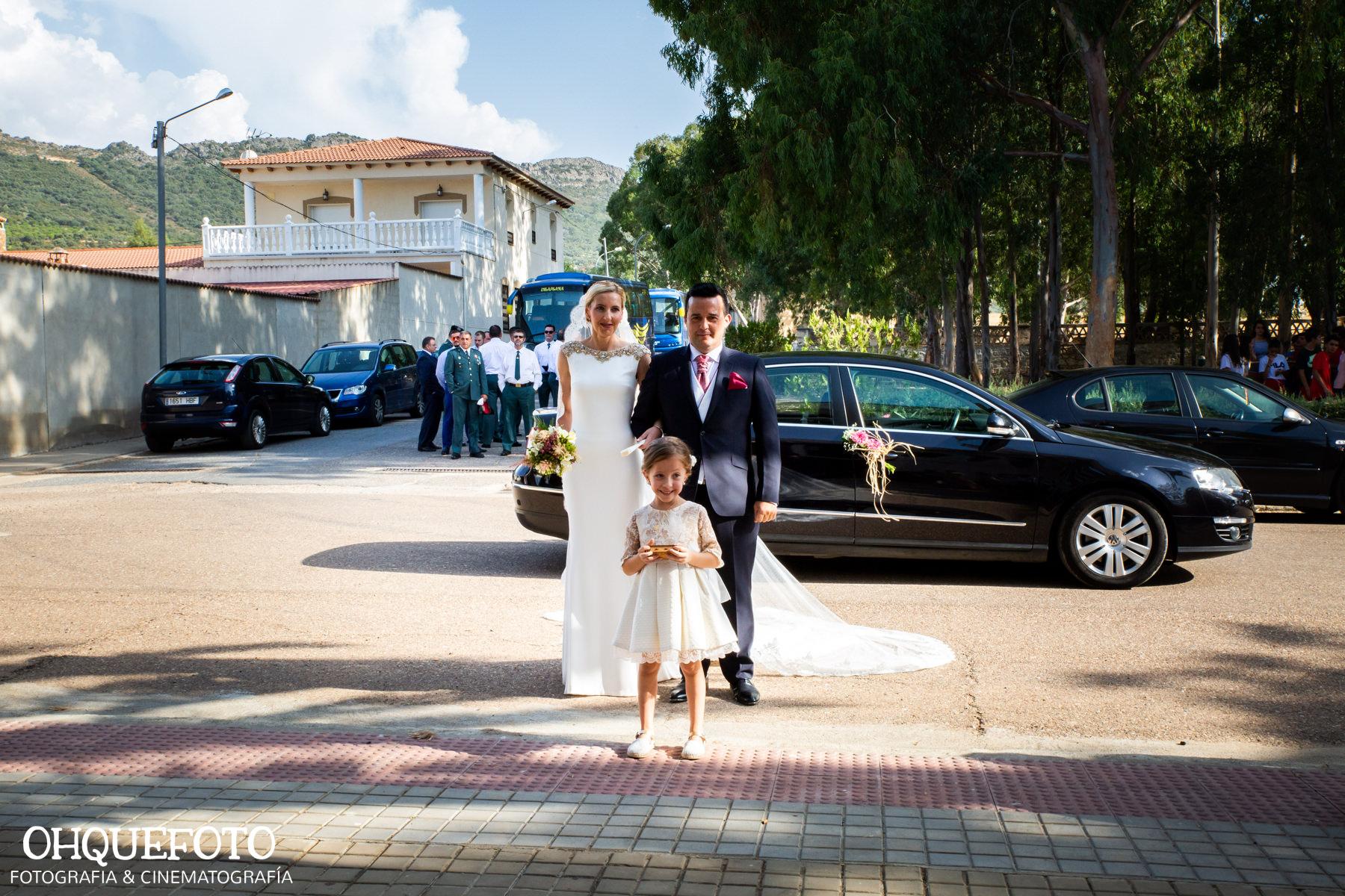 boda en la peraleda boda en cabeza del buey boda en capilla reportaje de bodas en almaden video de bodas en cordoba447 - Jose y Gema - Boda en Zarza Capilla y la Finca La Peraleda (Chillón)