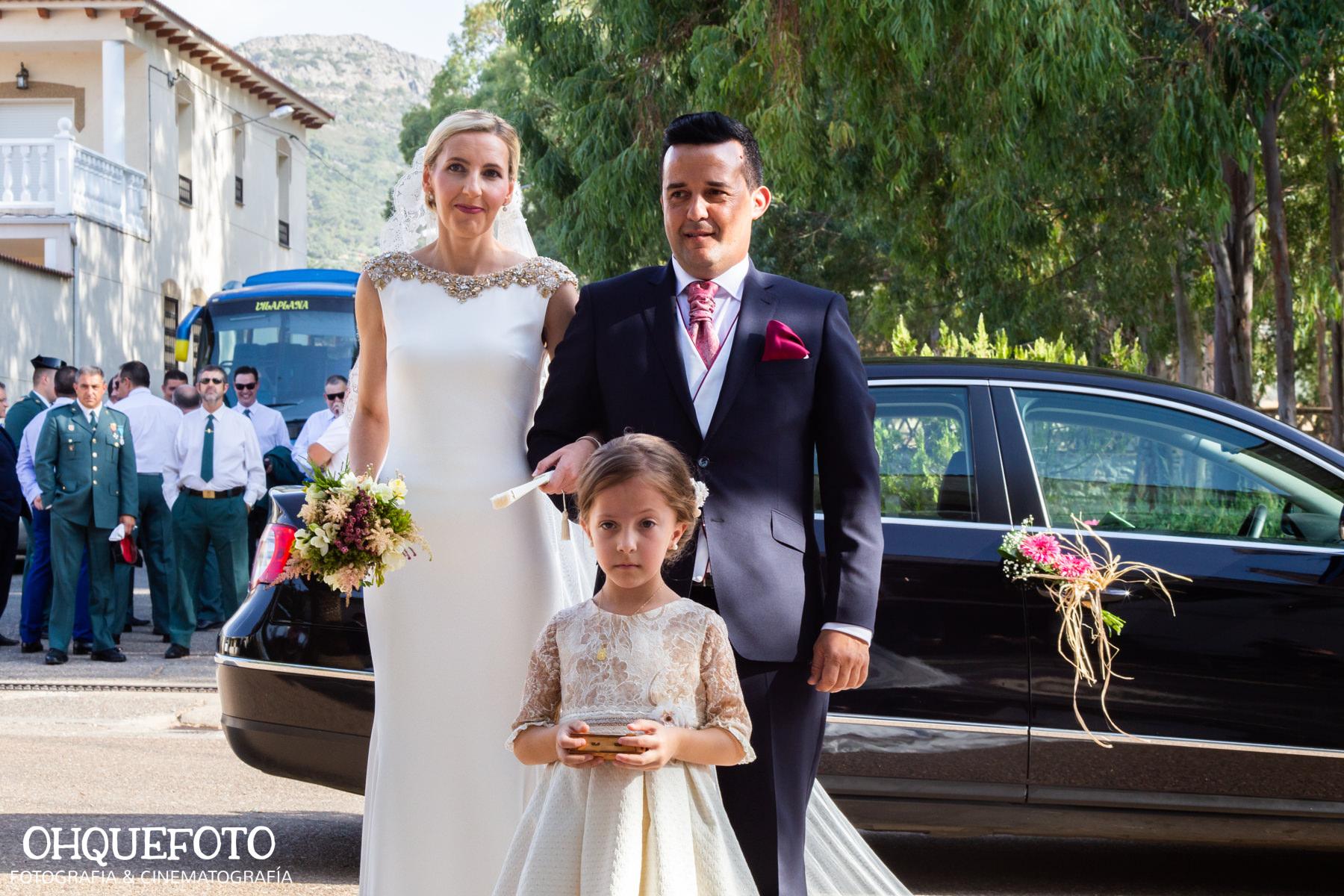 boda en la peraleda boda en cabeza del buey boda en capilla reportaje de bodas en almaden video de bodas en cordoba448 - Jose y Gema - Boda en Zarza Capilla y la Finca La Peraleda (Chillón)