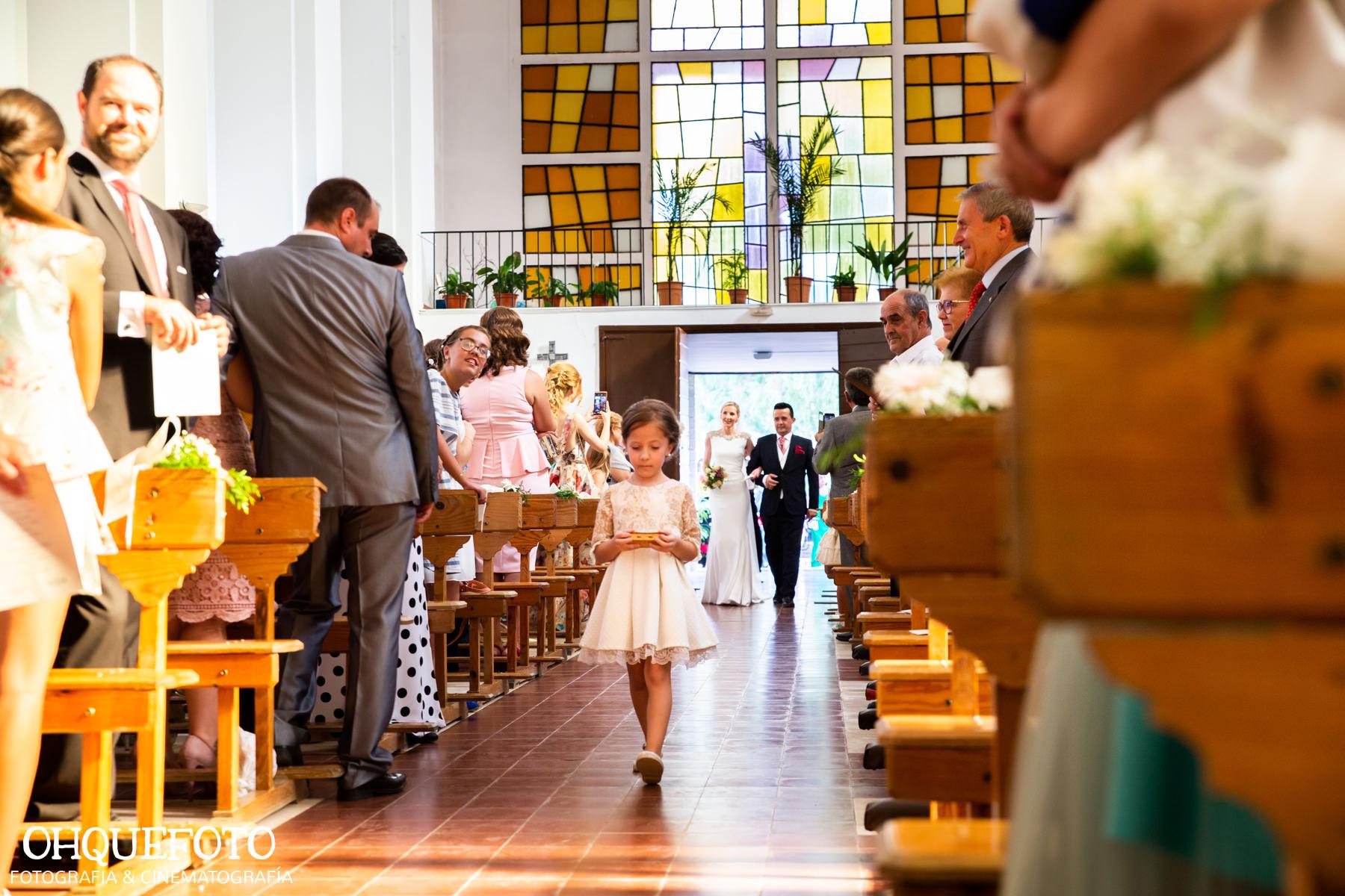 boda en la peraleda boda en cabeza del buey boda en capilla reportaje de bodas en almaden video de bodas en cordoba449 - Jose y Gema - Boda en Zarza Capilla y la Finca La Peraleda (Chillón)
