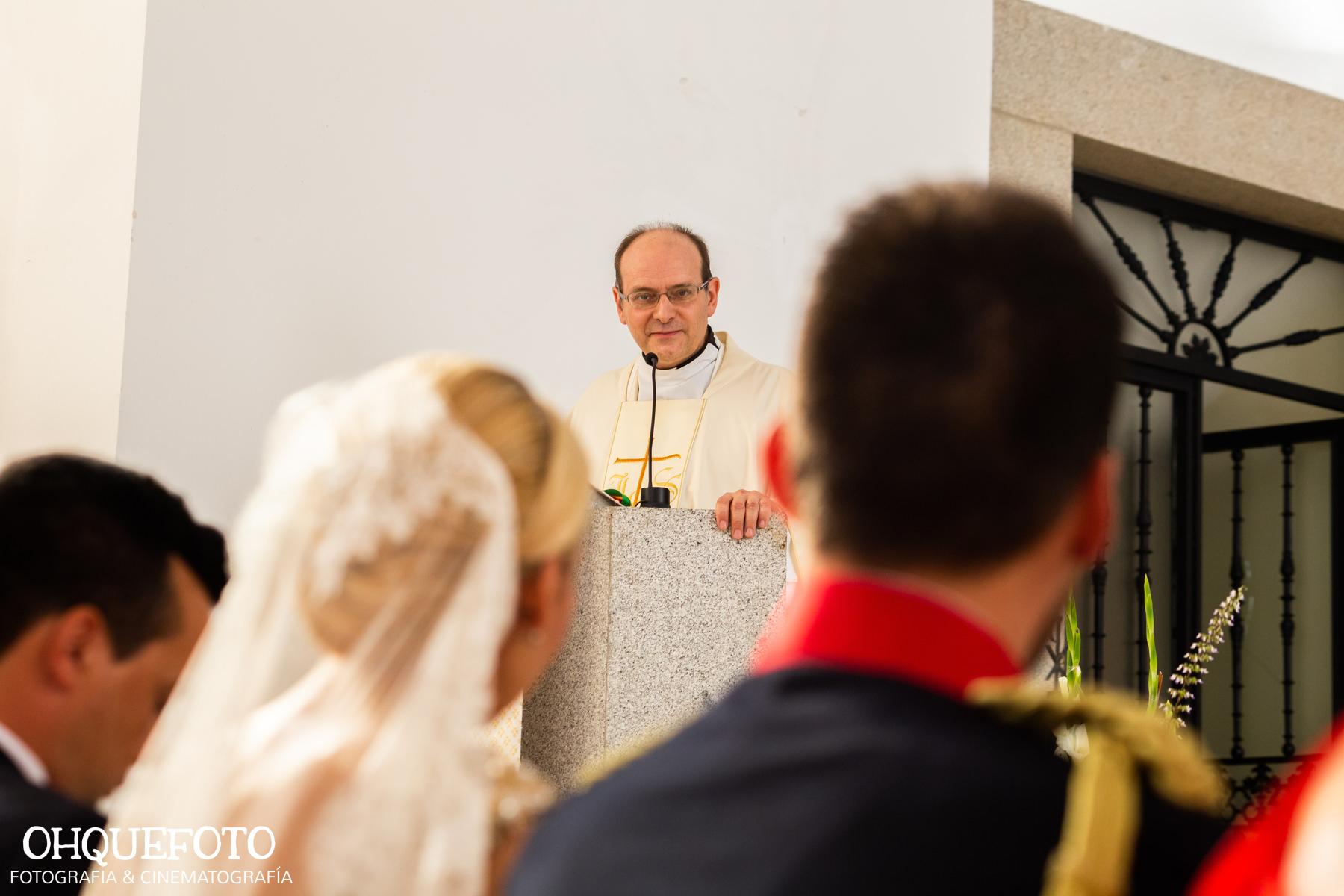 boda en la peraleda boda en cabeza del buey boda en capilla reportaje de bodas en almaden video de bodas en cordoba452 - Jose y Gema - Boda en Zarza Capilla y la Finca La Peraleda (Chillón)