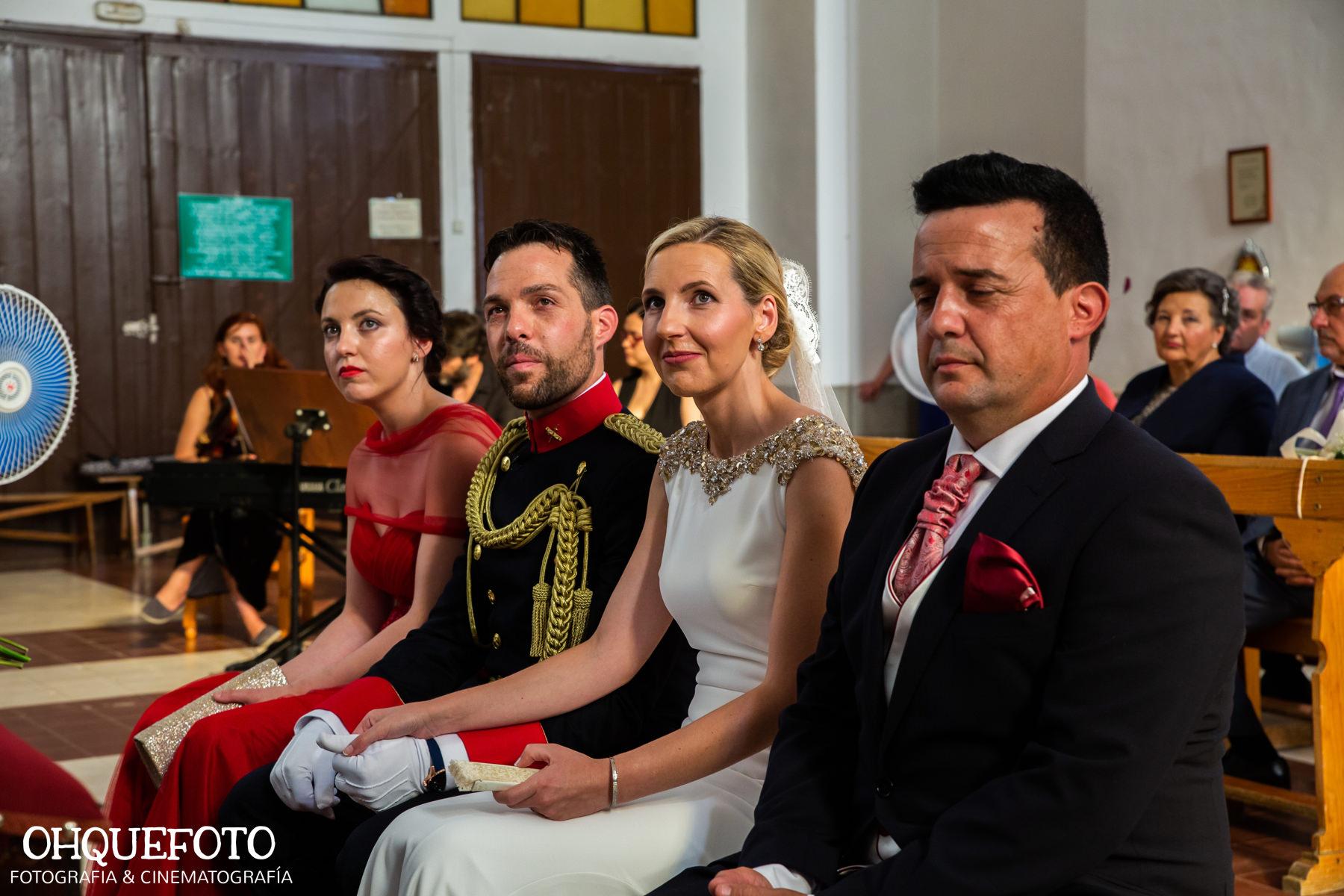 boda en la peraleda boda en cabeza del buey boda en capilla reportaje de bodas en almaden video de bodas en cordoba453 - Jose y Gema - Boda en Zarza Capilla y la Finca La Peraleda (Chillón)