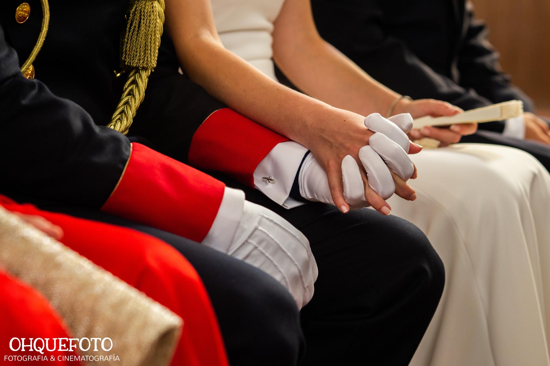 boda en la peraleda boda en cabeza del buey boda en capilla reportaje de bodas en almaden video de bodas en cordoba454 - Jose y Gema - Boda en Zarza Capilla y la Finca La Peraleda (Chillón)
