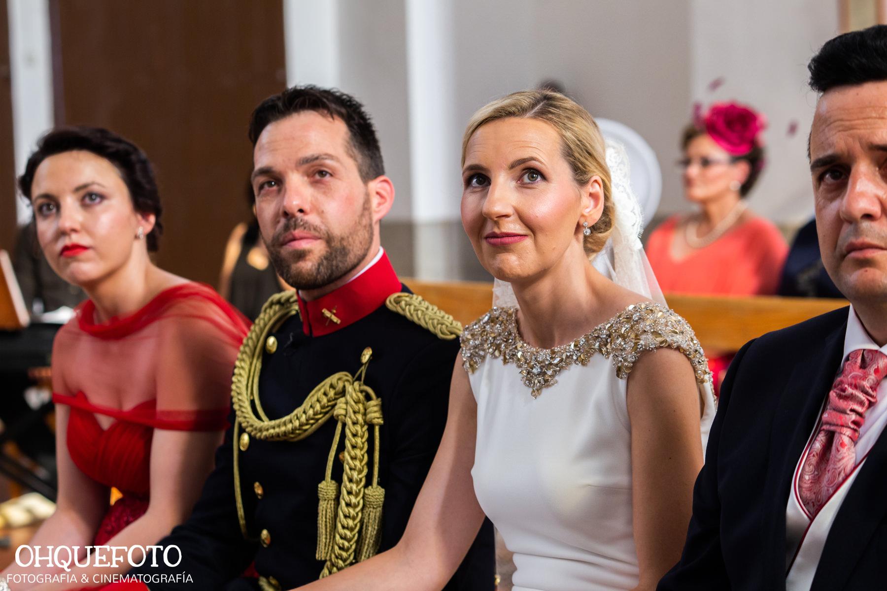 boda en la peraleda boda en cabeza del buey boda en capilla reportaje de bodas en almaden video de bodas en cordoba455 - Jose y Gema - Boda en Zarza Capilla y la Finca La Peraleda (Chillón)