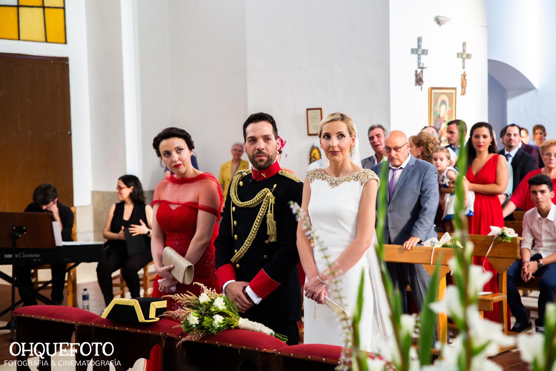 boda en la peraleda boda en cabeza del buey boda en capilla reportaje de bodas en almaden video de bodas en cordoba458 - Jose y Gema - Boda en Zarza Capilla y la Finca La Peraleda (Chillón)