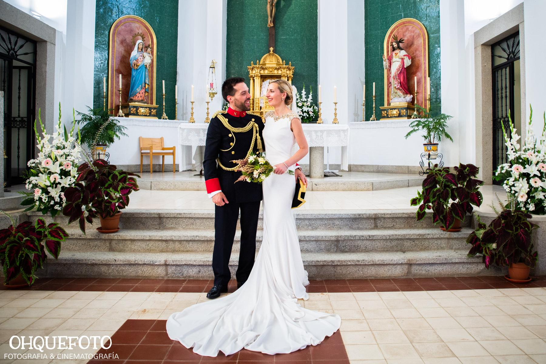 boda en zarza capilla - boda en cabeza del buey- ohquefoto-boda en almaden-finca la peraleda-casa de la novia