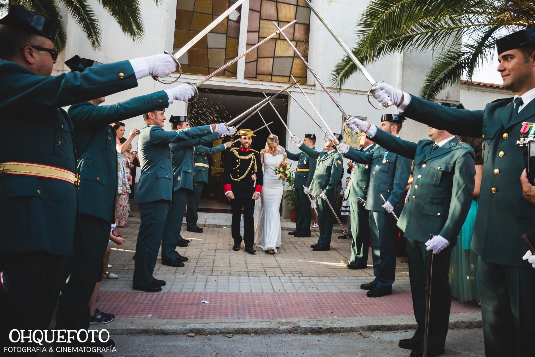 boda en la peraleda boda en cabeza del buey boda en capilla reportaje de bodas en almaden video de bodas en cordoba460 - Jose y Gema - Boda en Zarza Capilla y la Finca La Peraleda (Chillón)