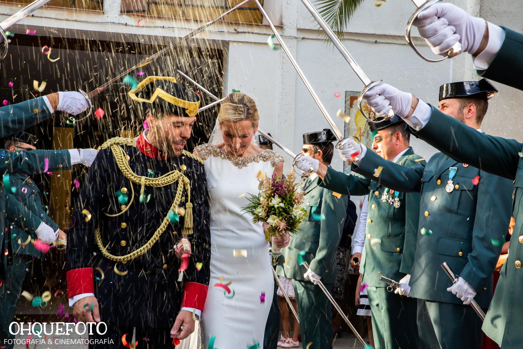 boda en la peraleda boda en cabeza del buey boda en capilla reportaje de bodas en almaden video de bodas en cordoba461 - Jose y Gema - Boda en Zarza Capilla y la Finca La Peraleda (Chillón)