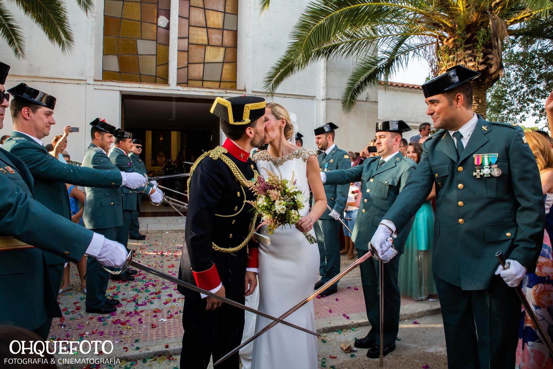 boda en la peraleda boda en cabeza del buey boda en capilla reportaje de bodas en almaden video de bodas en cordoba462 - Jose y Gema - Boda en Zarza Capilla y la Finca La Peraleda (Chillón)