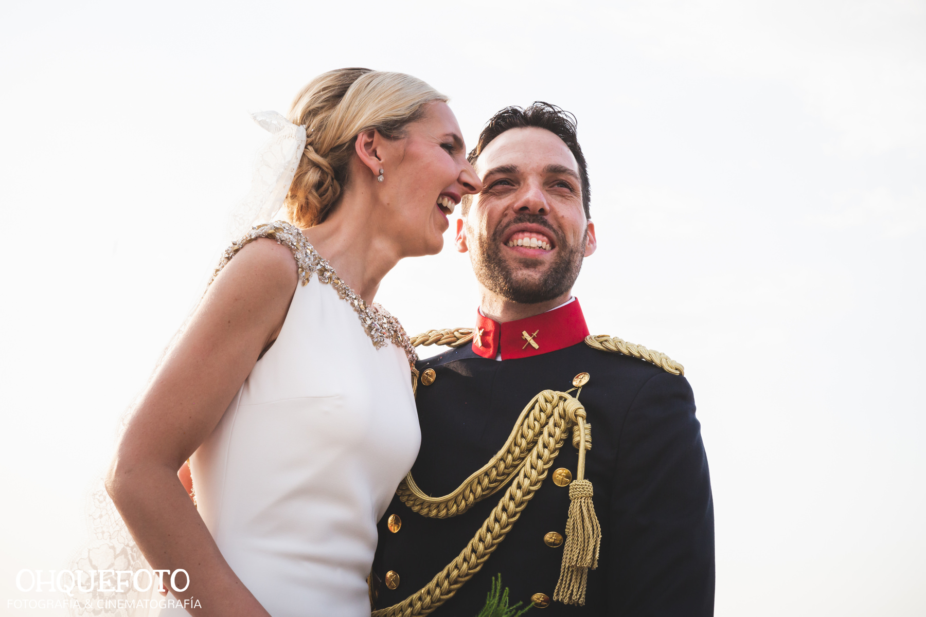 boda en la peraleda boda en cabeza del buey boda en capilla reportaje de bodas en almaden video de bodas en cordoba463 - Jose y Gema - Boda en Zarza Capilla y la Finca La Peraleda (Chillón)