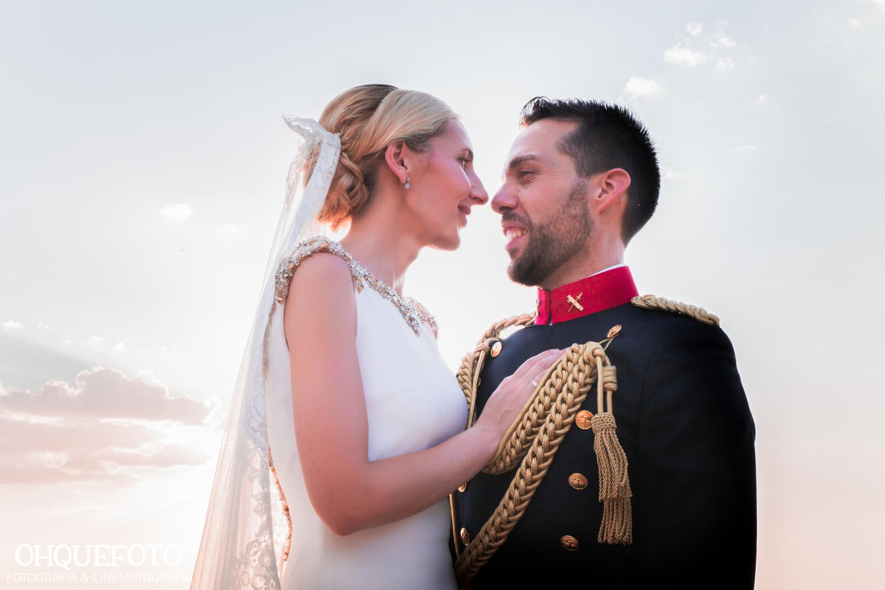 boda en la peraleda boda en cabeza del buey boda en capilla reportaje de bodas en almaden video de bodas en cordoba464 - Jose y Gema - Boda en Zarza Capilla y la Finca La Peraleda (Chillón)